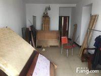 小金光耀荷兰堡 精装三房 装修当毛坯价格出售 看房方便