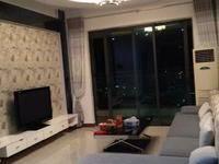 海伦堡院子精装修4房2卫,高楼层南北通透,房子保养好,过户费底,业主诚心出售