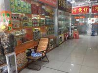 义乌小商品批发城一楼百货区15平出售租金3000元投资价值高