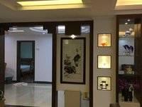 上排八中对面上排苑电梯房11楼装修好四房两厅降价出售中介朋友有客户可代理