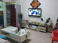 惠城下角文星花园 实用电梯小三房 生活便利