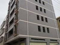 马安江誉城附近自建房 1275平毛坯350万 已登记不动产证