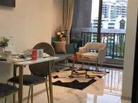 麦地中心位置绝版公寓 晨阳公馆 全新一手房 免佣代理 随时看房