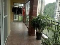 红花湖润园二期东区精装4 1房,靠游泳池附近南北通透,直接拎包入住,证满五年急售