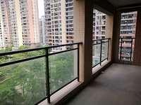 红花湖南门盘 金榜山三房 户型方正 带11小在正对面 居住安静舒适