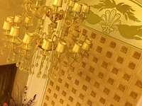 东平岛内光耀翡翠湾豪装联排别墅,人车分流,使用面积700平米。证满5年,低价急售