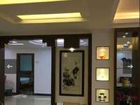 出售上排苑4室2厅2卫177平米136万住宅
