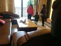 泰豪绿湖新村 电梯4房 带真实照片 直接入住 仅售238万