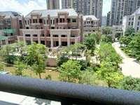 汽运新村,三房两厅45万 户型好 楼层佳,价格便宜 中装入住