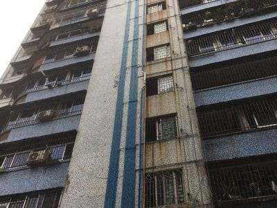 上排八中对面装修好 电梯11层大四房 业主诚意出售 还价即成交 欢迎同行合作