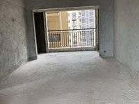 金鼎雅苑大4房全新毛坯,业主急售低于市场价30万诚意出售。