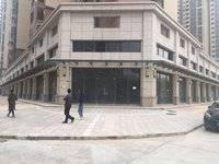 仲恺大世界旁旺铺 3卡门面20米宽 层高6米5 超大外摆空间 93平仅售161万