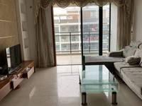 江北中心 双城国际 精装3房2厅 118平仅售118万 读南坛 看房方便