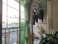 美林玉桂山精装四房150万出售