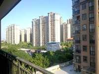 南部新城东江学府三期 业主诚意出售 惠南小学学位房 户型多变可改五房 看房有钥匙
