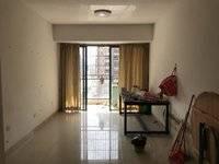 双城国际 江北CBD中心 76平 3房2厅带装修 南坛学位 看房方便