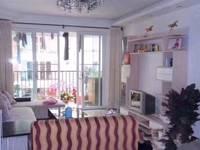 江北中心 蓝天花园 低楼层精装修3房 103平仅售105万 拎包即可入住