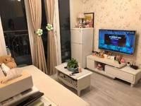 市中心麦地天虹旁益鑫大厦精装一房出售