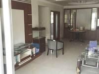 笋盘 电梯 高层 4房2厅 停车位充足 宝乐园旁 雍翠园