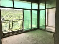 242平 高层复式5房 前后无遮挡 南山公馆旁 美林玉桂山