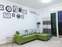 义乌公寓 业主诚心出售 装修不错 视野开阔 送家私家电