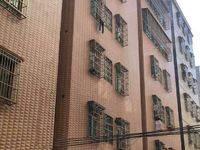 出售其他小区9室9厅9卫700平米196万住宅