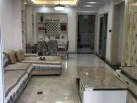 雅佳苑 精装修四房 价格低于市场 1万单价 130万 中间楼