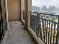 业主降价 急卖金山龙庭 超大阳台 证满五年 税费低 看房有钥匙