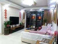 出售兴合坊3室2厅1卫118平米110万住宅