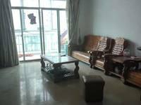 出售才俊金城3室2厅1卫108平米75万住宅