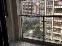 东平东湖花园4区 新精装修三房 新家私电器齐全 直接拎包 2500/月 真实房源