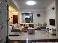 市中心沃尔玛港惠新天地精装公寓一房出售.投资商住首选!