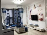 出租方直东岸3室2厅1卫90平米3500元/月住宅