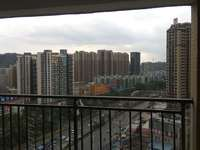 出售大坤金洲广场3室2厅1卫86平米108万住宅