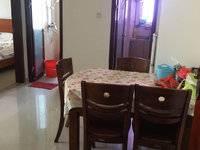 龙丰高档公寓龙景茗苑 精装标准一房一厅42平只卖32万 买到即挣到 价格实惠