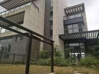 现代欧式湖边独栋别墅 送花园500平 全明地下室 顶楼带露台 雅居乐白鹭湖