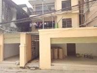 出售乌石市场旁 7室3厅3卫300平米138万住宅