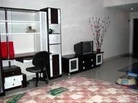 惠州义鸟公寓,朝南,精装,全套家具电器出租