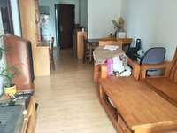 TCL康城四季棕榈园 精装修出售 两房两厅 满五年 业主急售