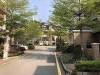 业主直降30万,保利山水城,单价9500买别墅,共四层,带车库花园,首付100万