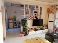 江边花园社区 银河湾 全新精装修 刚需房 首付低 适合居家 有缘客户抓住机会