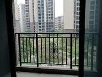阳光新苑稀缺两房67平62万,中楼层,看花园