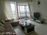 港惠新天地购物中心对面风华世家两房配有家私电器拎包入住月租2300元