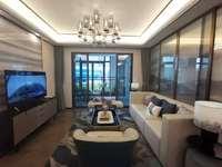 海伦堡地产 一线江景房 单价低至8400起 一桥之隔就到江北 新房免佣!!
