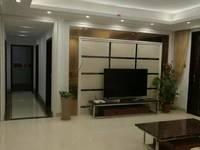 出售瑞峰公园里4室2厅2卫141平米200万住宅