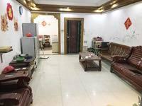 笋在1楼 100平米卖35万 有5个房 黄塘电脑城旁松苑小区