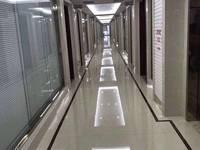 麦地金融中心房源 精装修 140万月租5500元