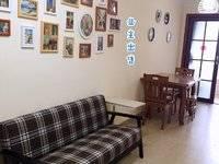 金都雅苑70年产权精装小两房学区房出售