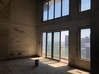 出售中海水岸城花园6室3厅4卫249.98平米308万住宅