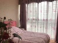 实用面积170平 精装5房2厅 花园社区 名流印象二期2期